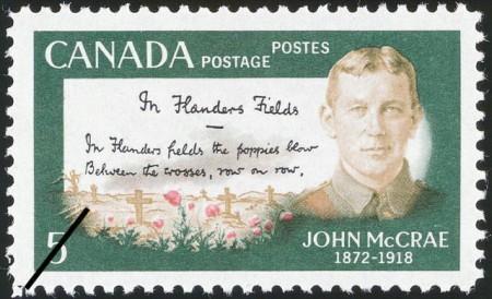 https://jcdurbant.files.wordpress.com/2006/11/b5897-flanders_fields_stamp_canadian.jpg