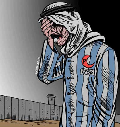 carlos-Latuff002
