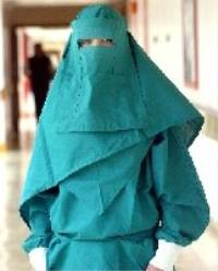 Burqagown1