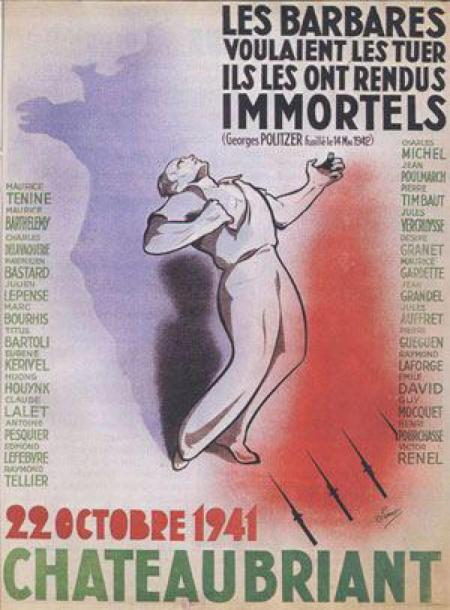 affiche_chateaubriant