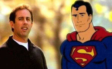 SeinfeldSupermanAd