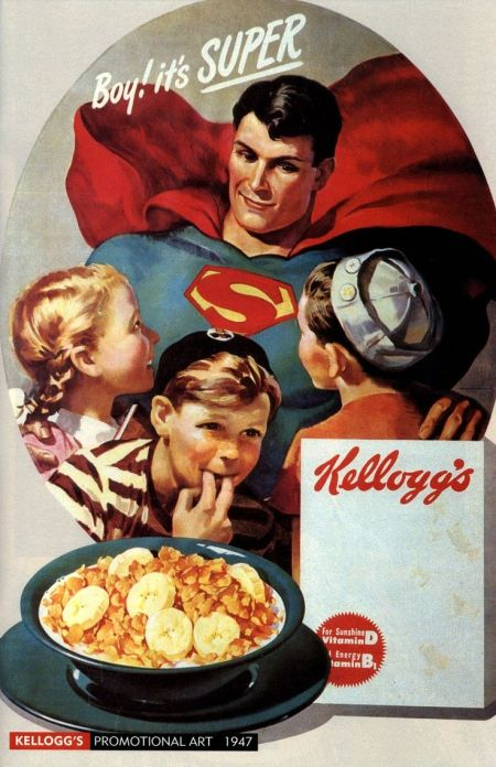 Supermancerealads