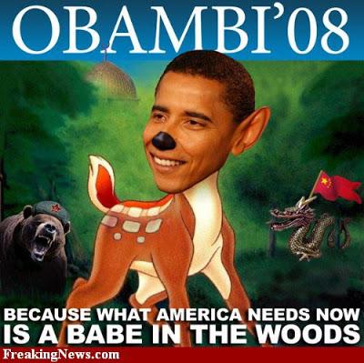 obambi-08