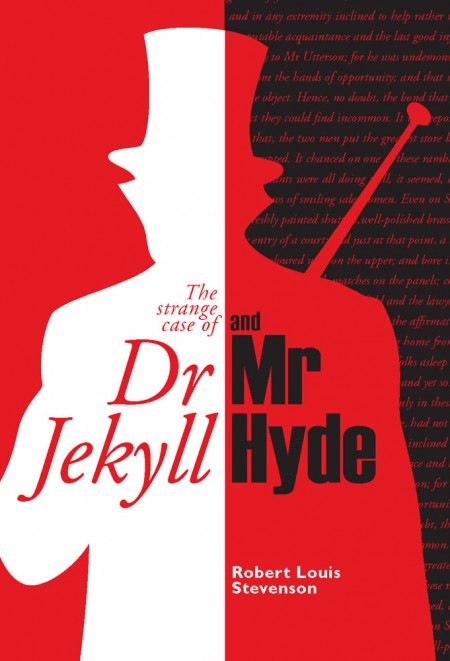 jekyll_and_hyde