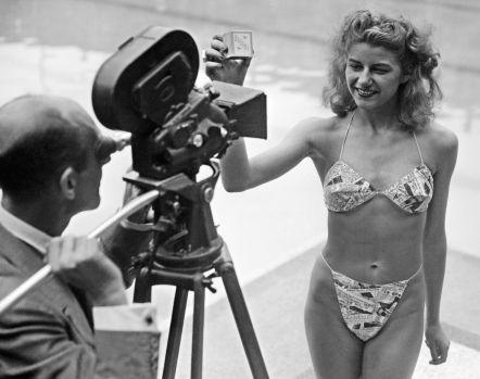 first-bikini