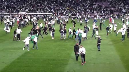 france-algerie-2001