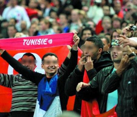 tunisie-public