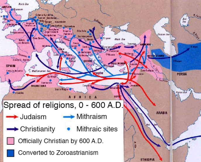 spread_of_religions600