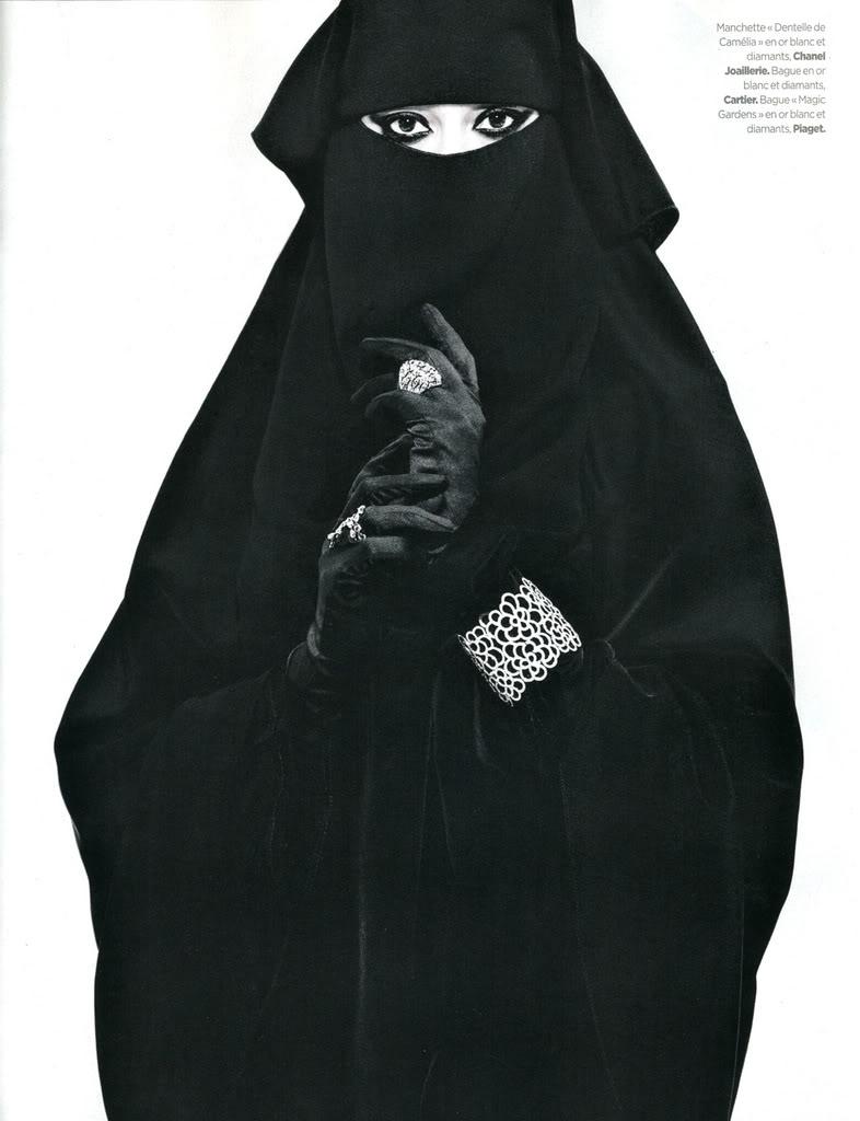 Classique Fine Elegante Noire kippa Religieux j/üdisch jarmulke cr/âne couverture