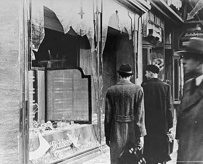 Kristallnacht (1938)