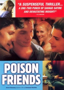 PoisonFriends
