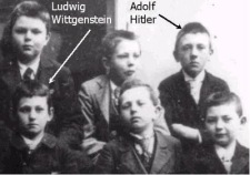 Hitler-Wittgenstein school pic