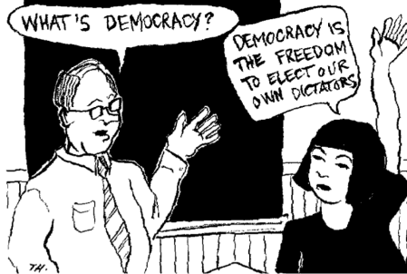 dangerous-democracy-1