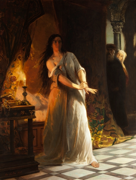 lady-macbeth-1877-charles-soubre