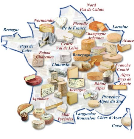 https://jcdurbant.files.wordpress.com/2011/11/carte_fromage_lactalis_big2.jpg?w=450&h=467
