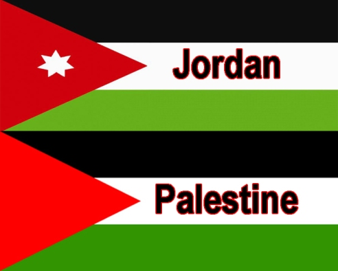 https://jcdurbant.files.wordpress.com/2011/12/99ab4-flags-1.jpg