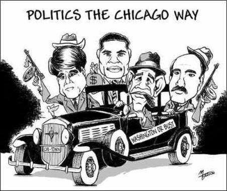 chicago-politics