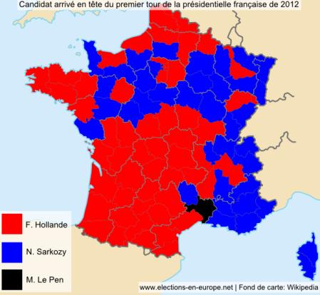 france_presidentielle