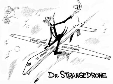 https://jcdurbant.files.wordpress.com/2012/06/dr-strange-drone-cartoonkhalilbendib-creativecommons.jpg?w=450&h=335