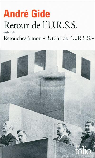 https://jcdurbant.files.wordpress.com/2012/12/4e622-gide-urss.jpg