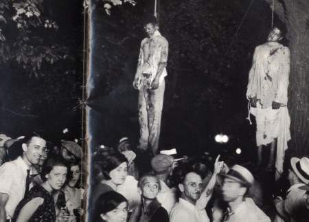 https://jcdurbant.files.wordpress.com/2013/05/905ef-lynching111.jpg