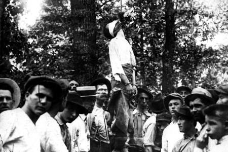 leo-frank-lynching