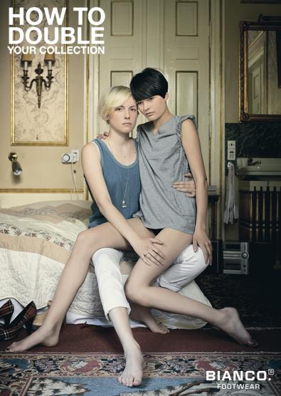 https://jcdurbant.files.wordpress.com/2013/06/de4d5-image2-lesbiennehomosexuellepublicitc3a9.jpg