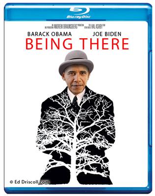 https://jcdurbant.files.wordpress.com/2013/06/efc31-obama_being_there_1-6-11_big.jpg