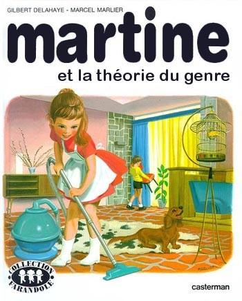 martine-et-la-theorie-du-genre