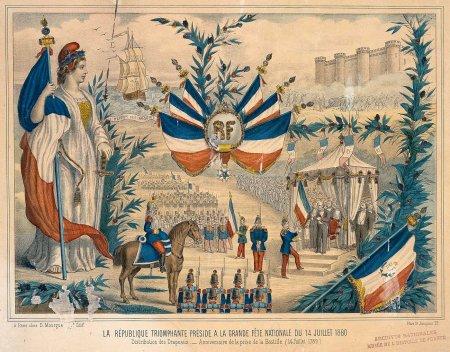 July14.1880