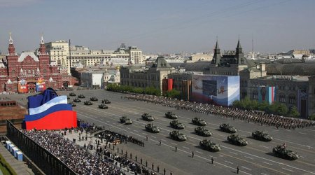 moscow_victory_parade
