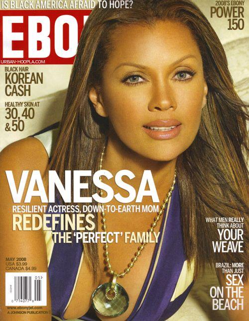 Vanessa montagne hot bikini images seems