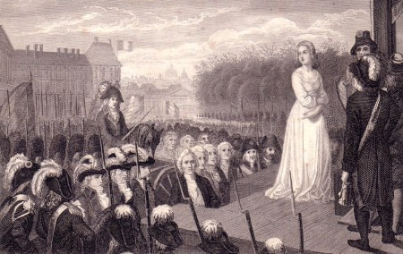 http://jcdurbant.files.wordpress.com/2013/11/80825-marie_antoinette_execution.jpg?w=450&h=284