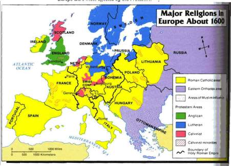 Reformation_Europe