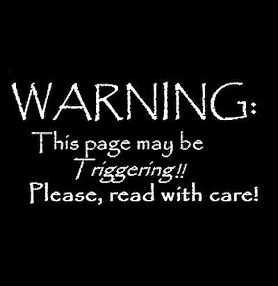 http://jcdurbant.files.wordpress.com/2014/05/84bf3-trigger-warning.jpg?w=456&h=444