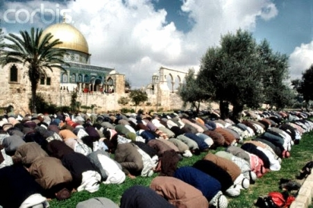 https://jcdurbant.files.wordpress.com/2014/11/4905a-muslim_prayer.jpg