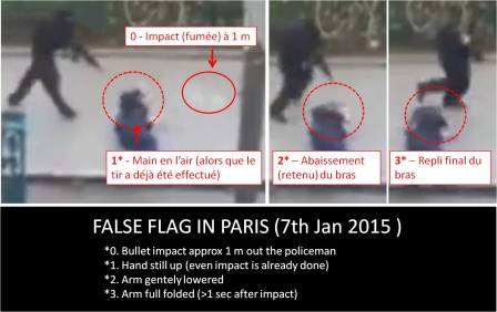 https://jcdurbant.files.wordpress.com/2015/02/af29f-false2bflag2b2b-2bparis2bdjihadist2b-2battack2bterrorist2b-2bcharliehebdo2b-2bcharlie2bhebdo2bjanuary2b72b2015.jpg