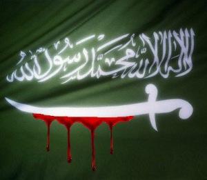 saudiflag