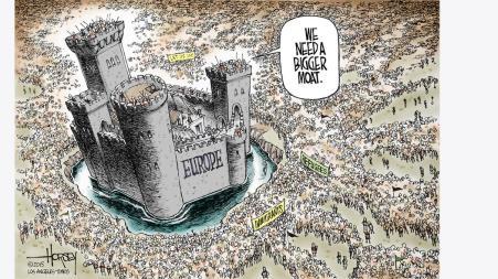 europeinvasion