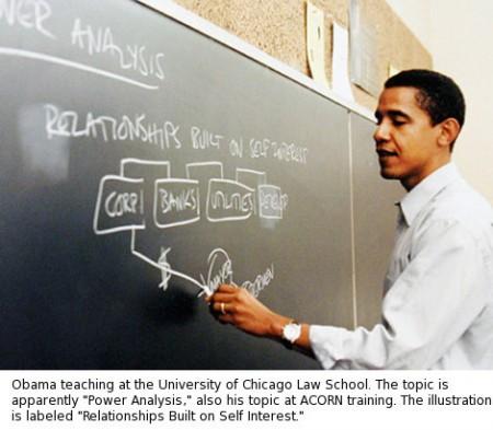 obamablackboard