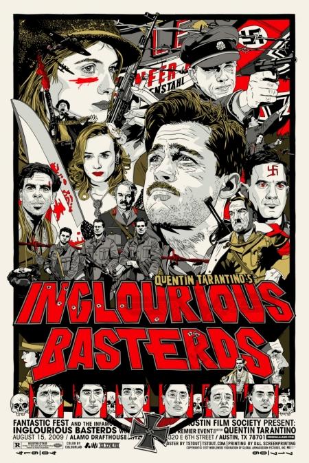 -inglourious-basterds