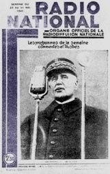1941-RadioNational