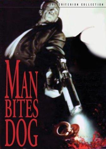 Man_Bites_Dog_film