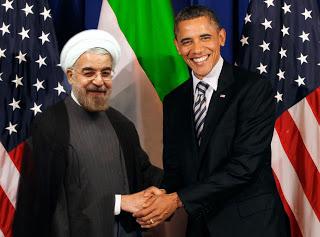 Obama-and-Hassan-Rohani