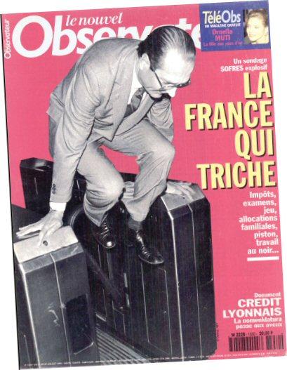 chirac_metro