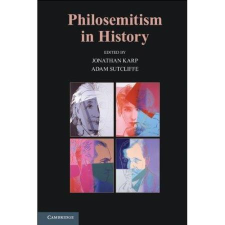 Philosemitism