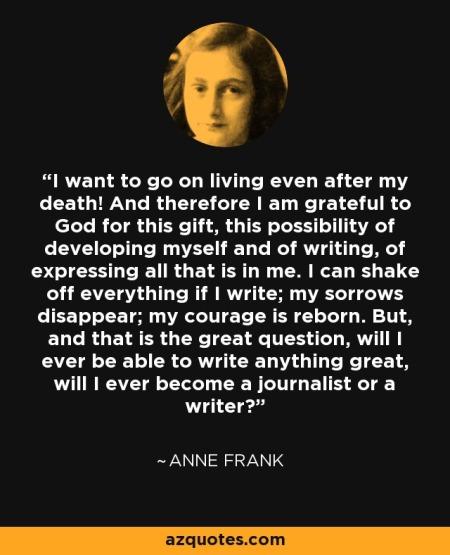 anne-frank-361679