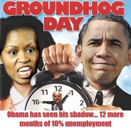 ObamaGroundhogDay-2