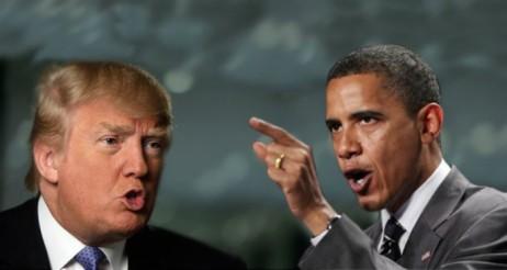 http://jcdurbant.files.wordpress.com/2016/02/trump-obama.jpg?w=462&h=252