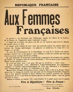 Appel_aux_Femmes_Françaises